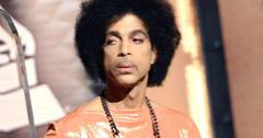 //Prince Dead Courtroom Drama Family Slams Alleged Half Brother