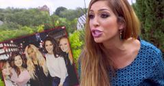 farrah abraham slams teen mom og premiere ratings drop