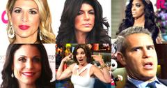 //biggest housewives expose andy cohen juiciest secrets pp