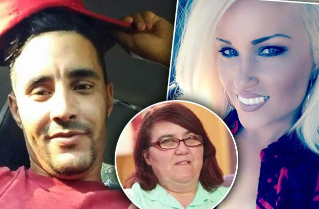 mohamed jbali cheating scandal other woman tells all danielle mullins 90 day fiance