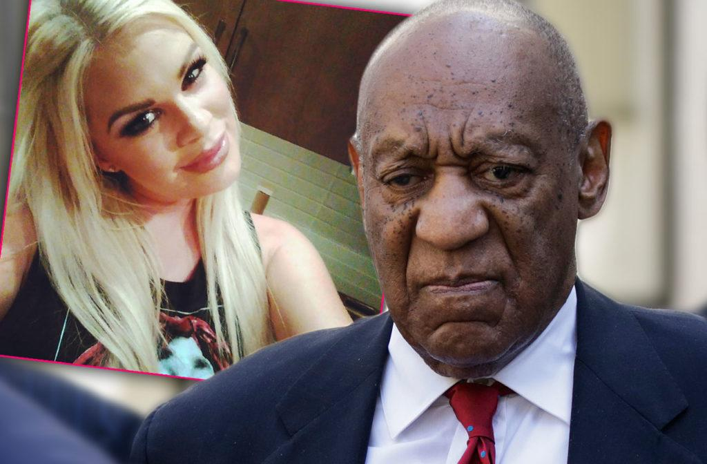 //judge green lights bill cosby sexual assault lawsuit pp