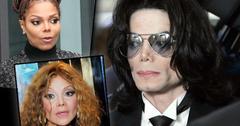 Michael Jackson Bizarre Sexual Behavior