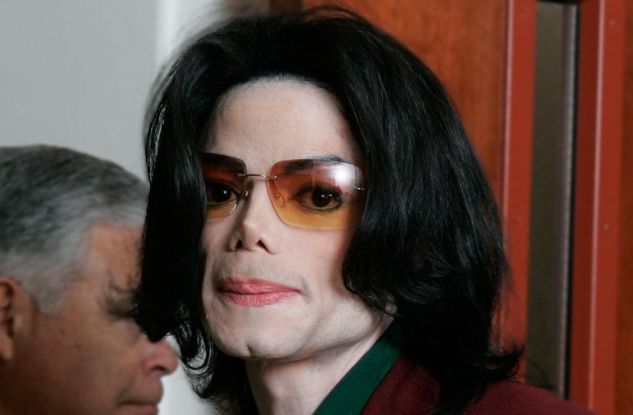 michael jackson abuse cancer teenage boy singer ripped from grave