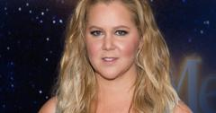 Amy Schumer – Comedian Says She Was Raped