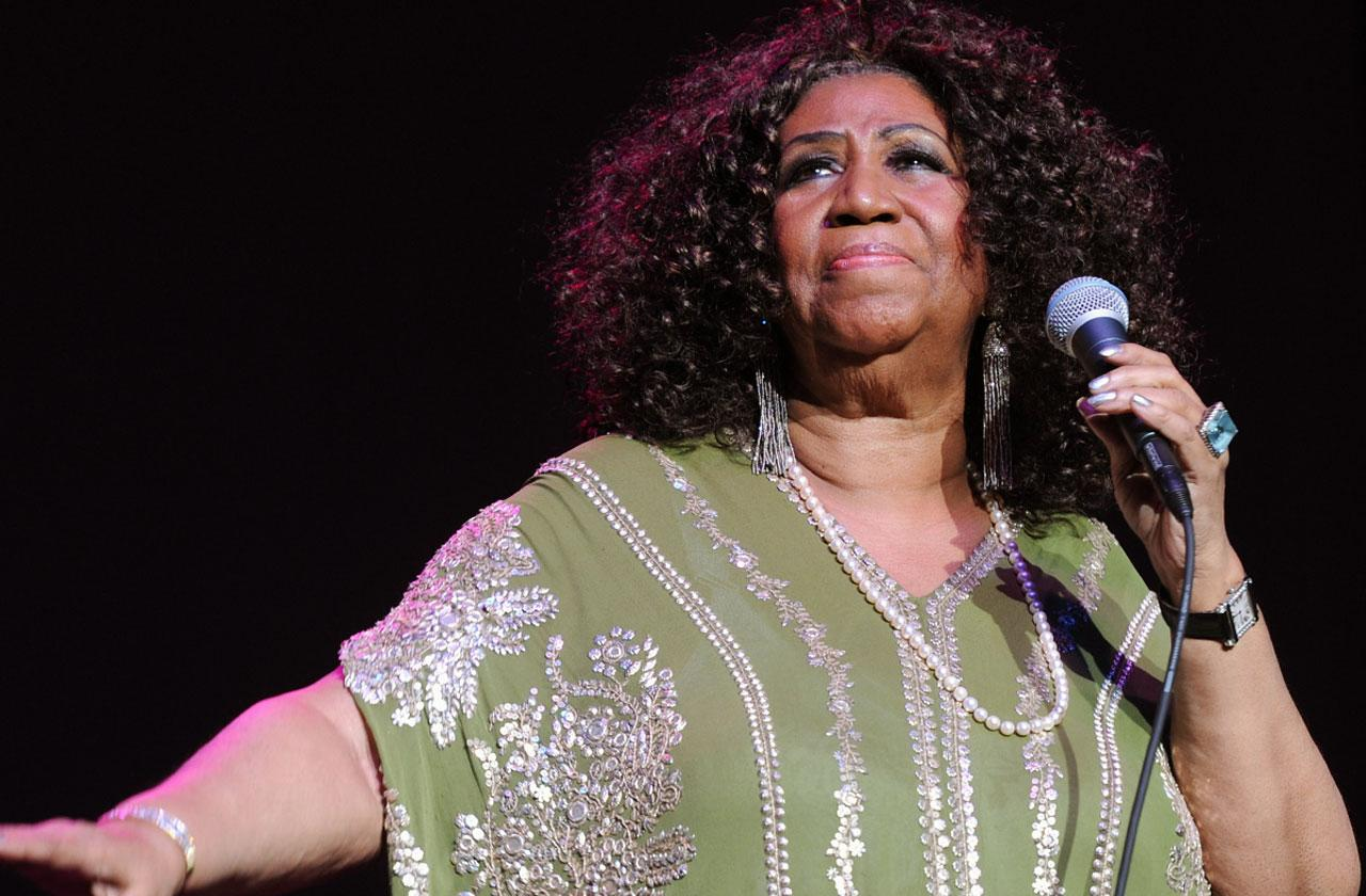 //aretha franklin sons appoint niece execute estate pp