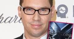 //bryan singer accused of sex abuse pp