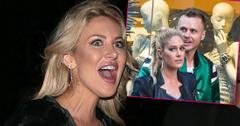 Stephanie Pratt Quits 'The Hills' Following Nasty Rant About Spencer & Heidi