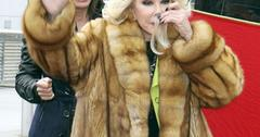 //joan rivers hitler impersonation square fameflynet
