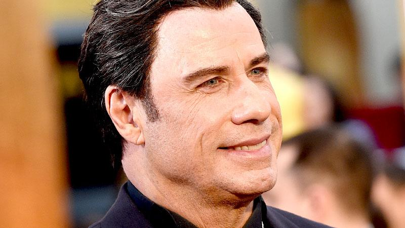 //john travolta gay affair claims lawsuit doug gotterba pilot dismissed pp