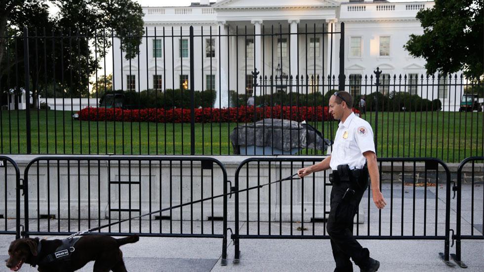 //white house