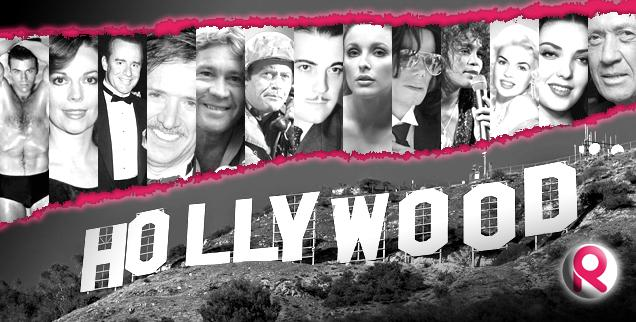 //tragic mysterious too weird for words  bizarre hollywood deaths wide
