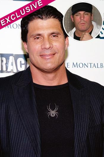 //josecanseco gettyimages