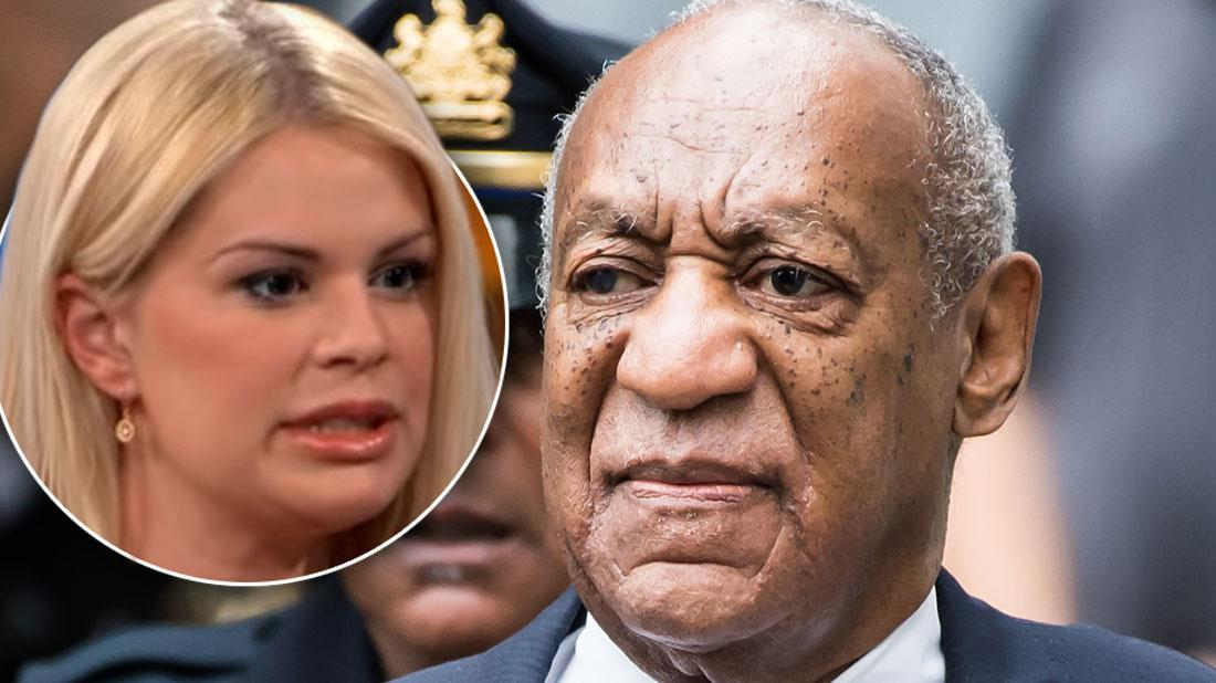 'It's Despicable!' Bill Cosby Claims Sexual Abuse Suit Is Settled Without His Consent
