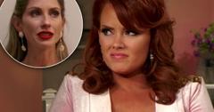 Kathryn Dennis Reacts Ashley Jacobs Apology