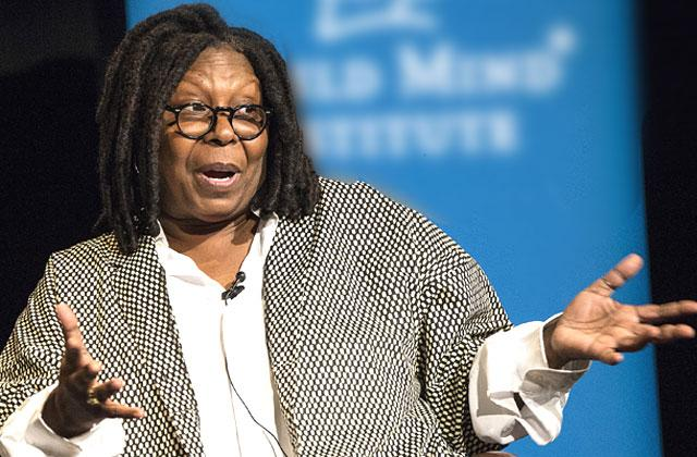 //whoopi goldberg view contract negotiations pp