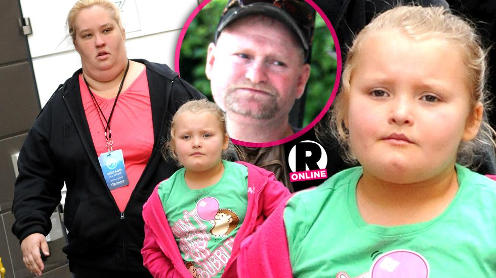 //mama june attempted suicide while pregnant alanna honey boo boo pp sl