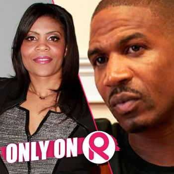 Love-Hip-HopStar-Stevie-J-Voicemail-Begging-Baby-Mama-Stop-Blabbing -Unpaid-Child-Support