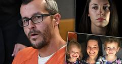 Chris Watts Facetimed Video Phone Call Mistress Nichol Kessinger