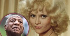Louisa Moritz dead estate continuing bill cosby sexual assault battle