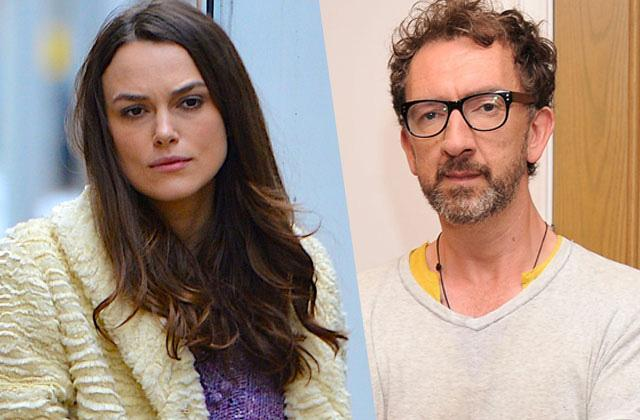 //keira knightley director john carney slammed begin again apology