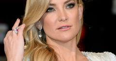 //kate hudson disses exes plagued by doping scandals