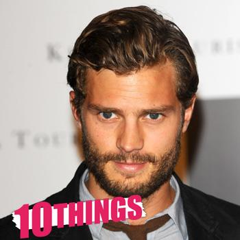 Ten-Things-Didnt-Know-Christian-Grey-Frontrunner-Jamie-Dornan-50-shades