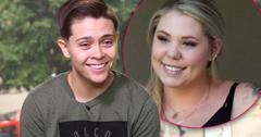 //kailyn lowry girlfriend dominique potter tells all secret relationship pp