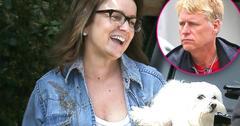 Jessica Simpson Mother Tina Simpson Engaged