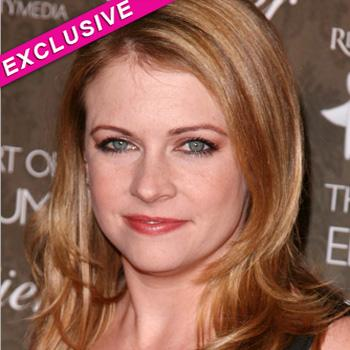 //melissa joan hart lawsuit splash_