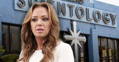 leah remini scientology cult tv show