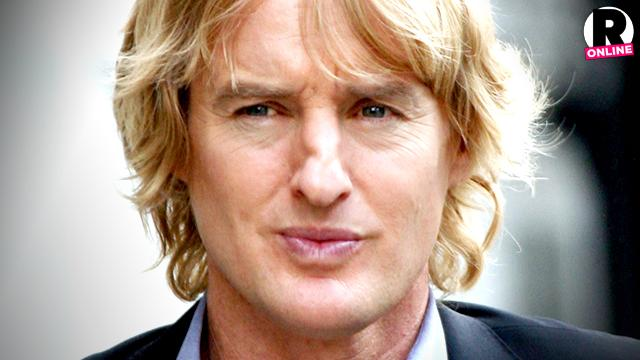 //owen wilson movie no escape banned thailand PP