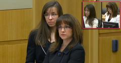 //jodi arias attorney twins nc