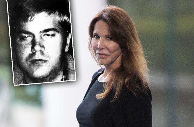 //Ronald Reagan Assassin John Hinckley Jr Released Daughter Patti Davis Blog pp