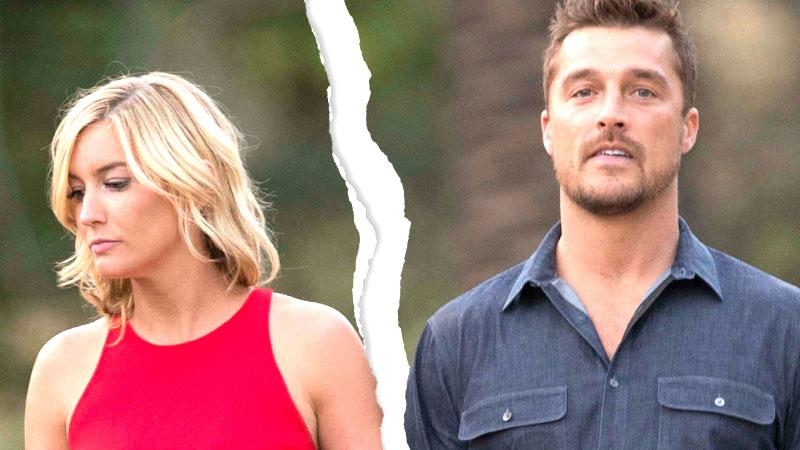 //bachelor chris soules whitney bischoff break up engagement pp