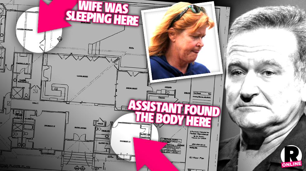 //robin williams moment body found dead rebecca erwin spencer pp sl