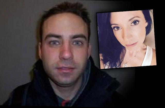 Seattle Mom Murder Ingrid Lyne John Charlton not normal