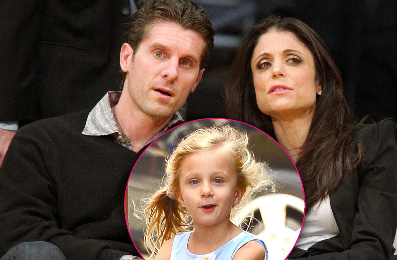 //bethenny frankel ex accuses her dangerous parenting boyfriend overdose custody battle pp