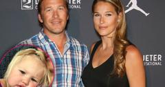 Bode Miller Wife Speaks Baby Drowning Death