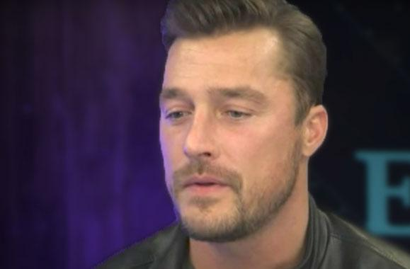 //chris soules first hit and run victim slams him fatal crash pp
