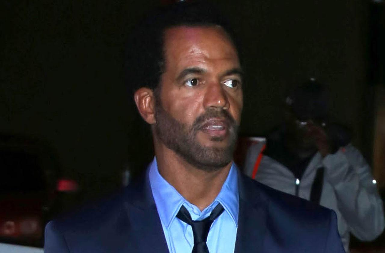 kristoff st john dead autopsy complete cause of death mystery