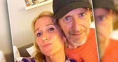 //kim richards monty brinson dead cancer tribute pp
