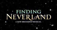 //finding neverland