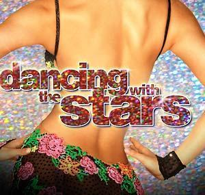 //dwts season  cast dancing with the stars  lineup updated
