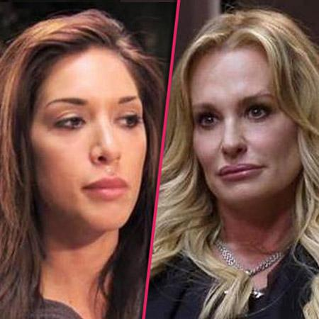 //couples therapy farrah abraham taylor armstrong