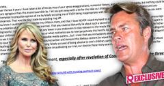 //peter cook slams dying ex wife christie brinkley divorce wide