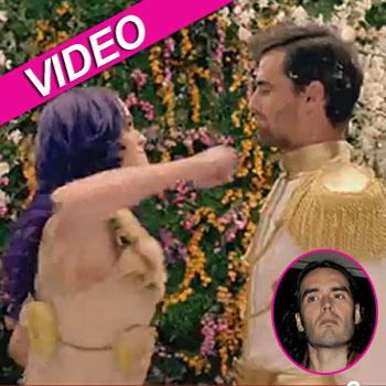 //katy perry yt sn