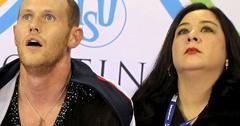 john coughlin coach olympic skater