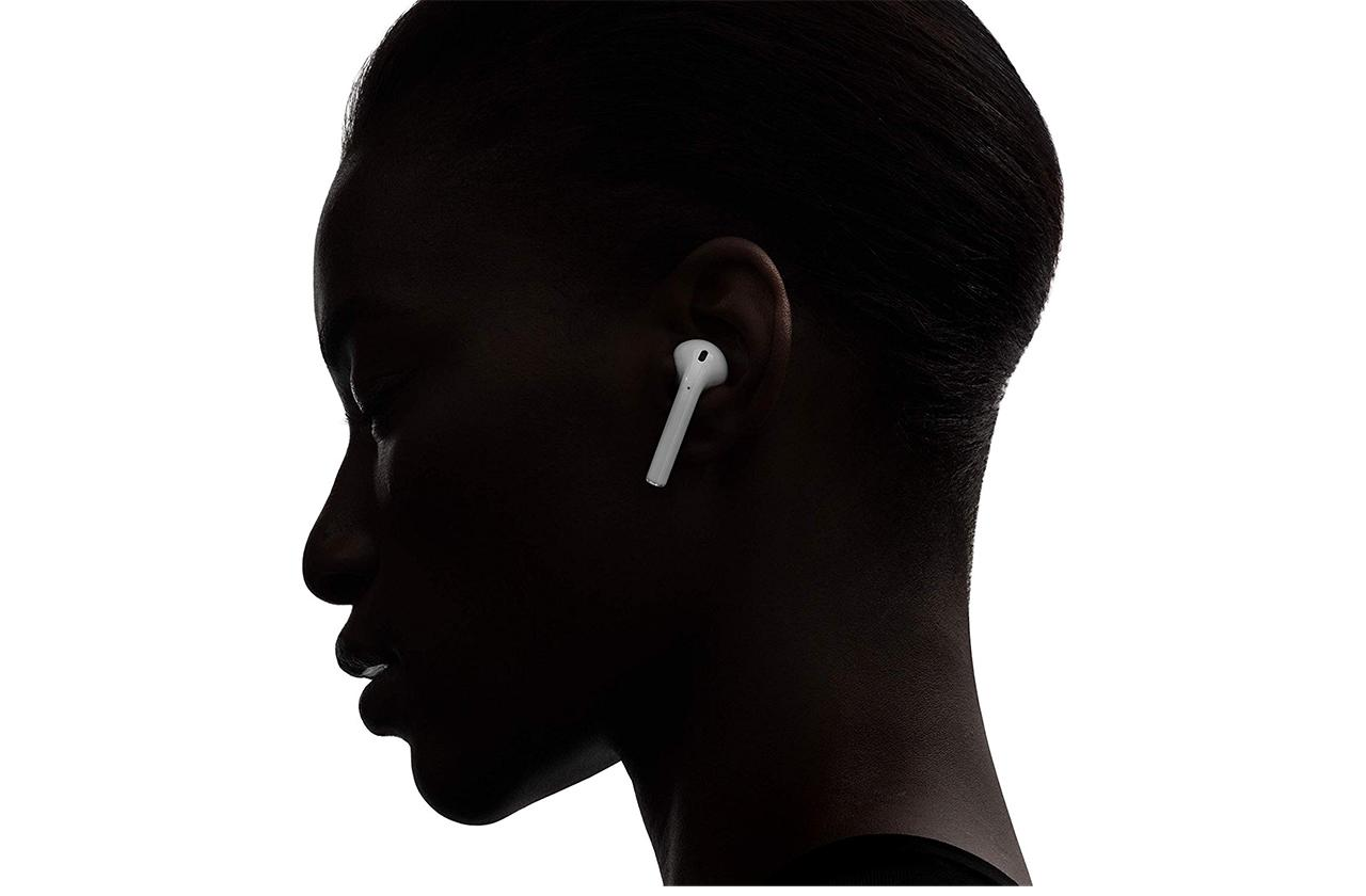 airpods-on