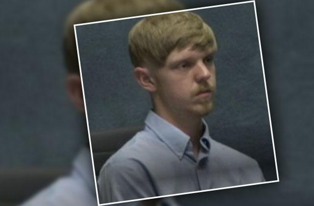 Affluenza Teen Ethan Couch Missing Probation