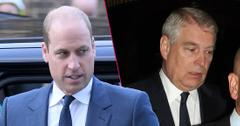 Prince-william-helps-nix-prince-andrew-from-buckingham-palace-m